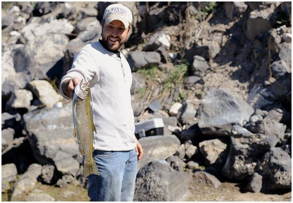 fishing07