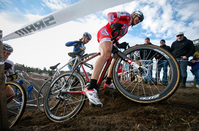 usgp-cyclocross01