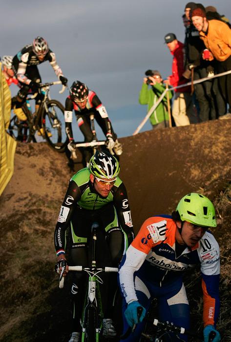 usgp-cyclocross02