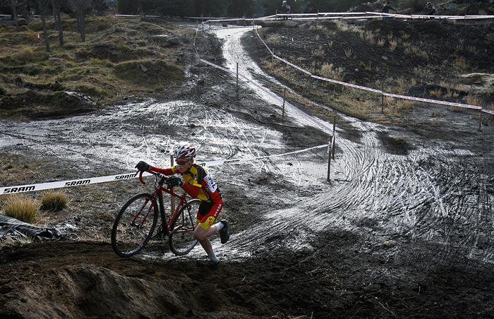 usgp-cyclocross03