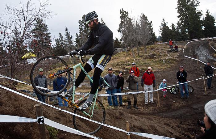 usgp-cyclocross07