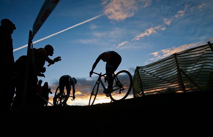 usgp-cyclocross08