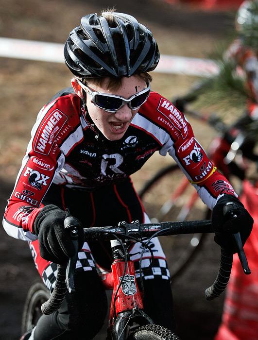 usgp-cyclocross10