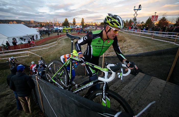 usgp-cyclocross12