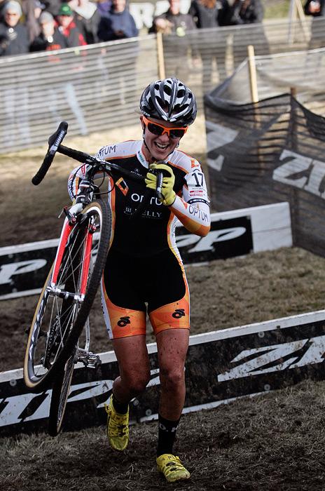 usgp-cyclocross13