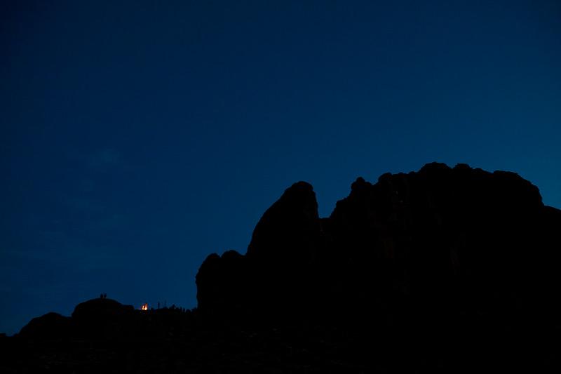 easter-sunrise-service-at-fort-rock-07-1