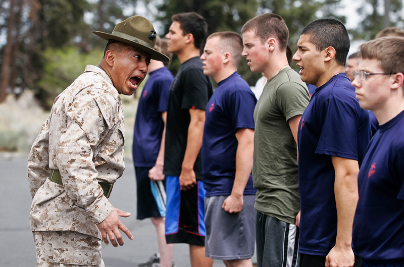 marine-recruits-bend-04-2