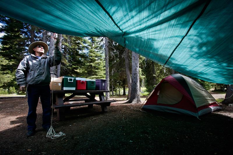 memorial-day-camping-06-1