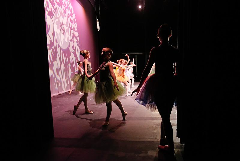 cinderella-recital-redmond-29-1