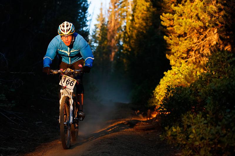 oregon24-bike-race