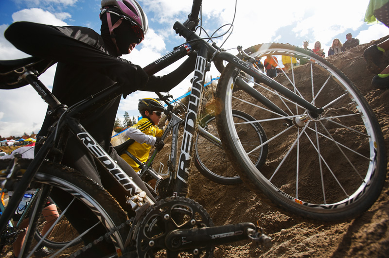 cyclocross-crosscrusade01