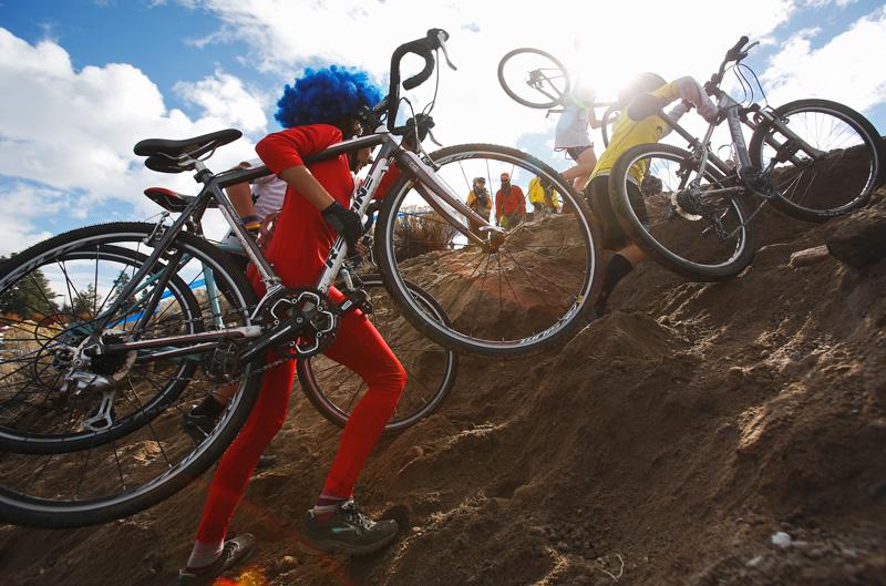 cyclocross-crosscrusade02