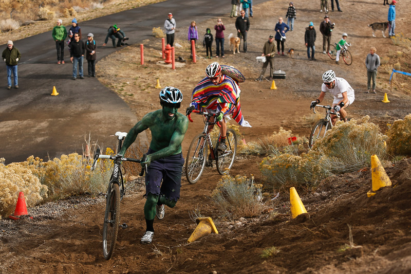 cyclocross-crosscrusade10