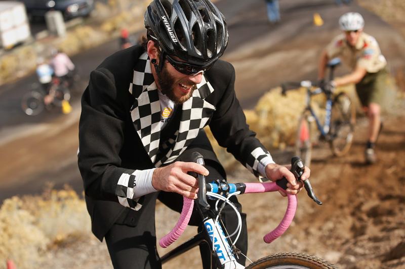 cyclocross-crosscrusade11