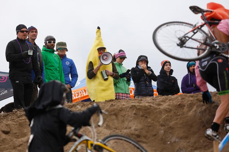 cyclocross-crosscrusade12