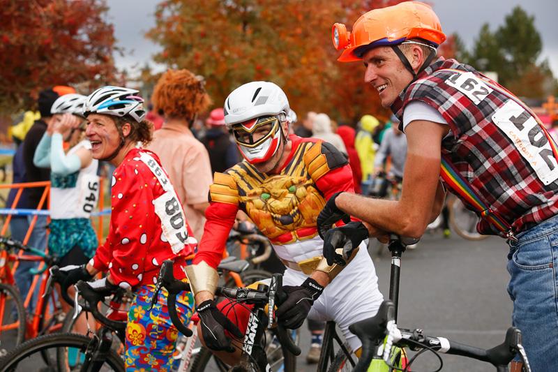 cyclocross-crosscrusade15