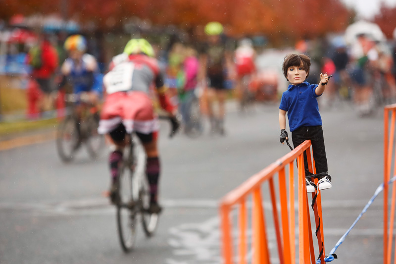 cyclocross-crosscrusade16