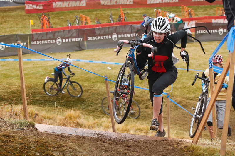 cyclocross-crosscrusade19