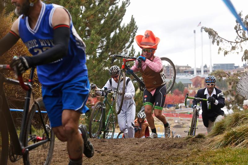 cyclocross-crosscrusade21