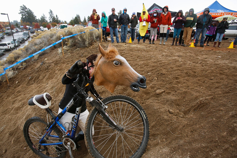 cyclocross-crosscrusade22