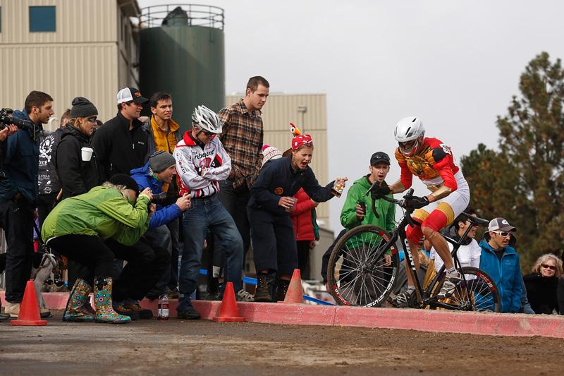 cyclocross-crosscrusade23
