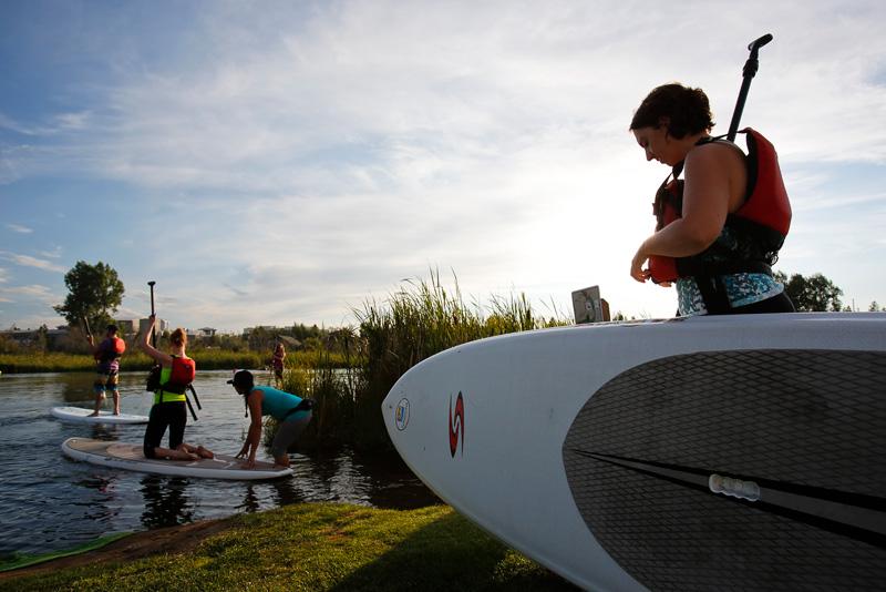 paddleboard-yoga06