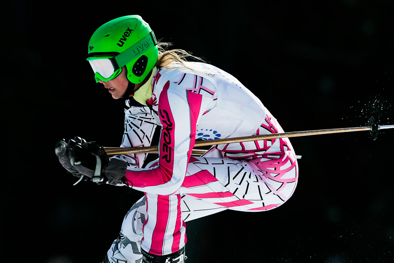 2013-alpine-ski-racing-bachelor
