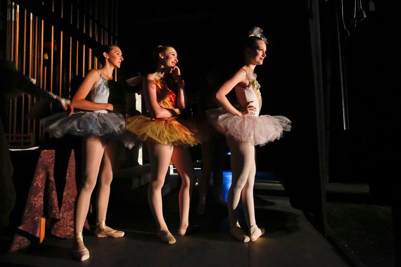 2013-cinderella-recital-redmond