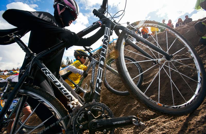 2013-cyclocross-crosscrusade-05-1