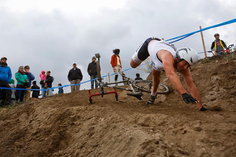 2013-cyclocross-crosscrusade08