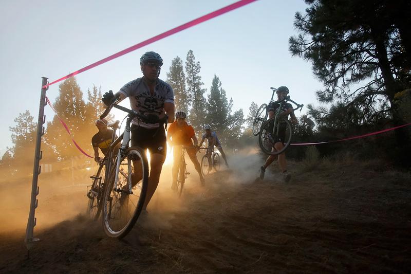2013-cyclocross-thrilla-11-2