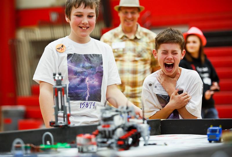 2013-lego-robotics