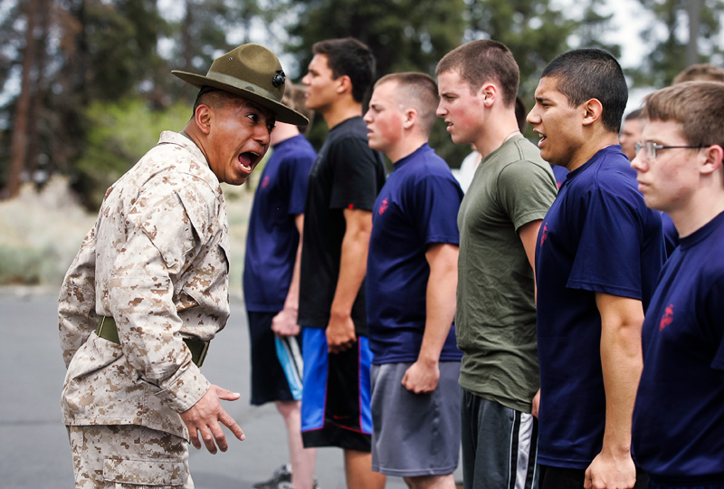 2013-marine-recruits-bend