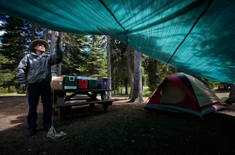 2013-memorial-day-camping