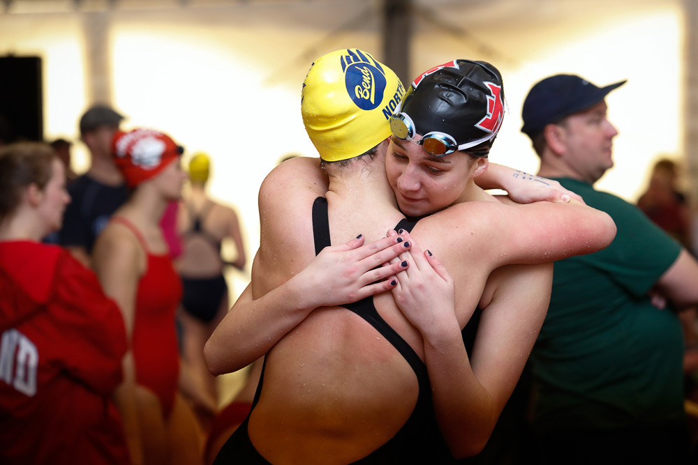 2014_02_highschool_swimming-district-10