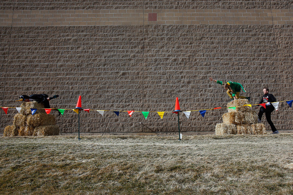 2014_02_snowarriorsrace17