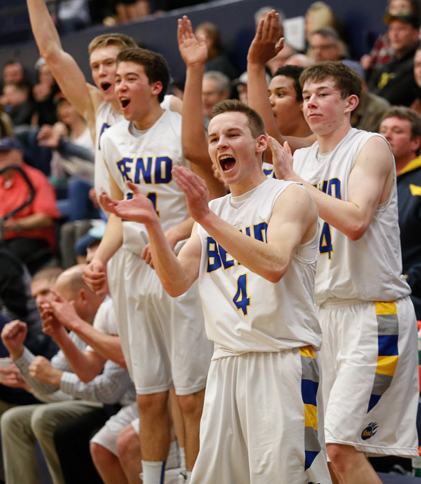 2014_03_hsbball_state_bend-liberty08