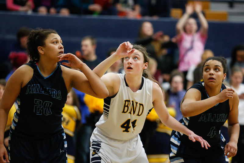 2014_03_hsbball_state_bend-springfield13
