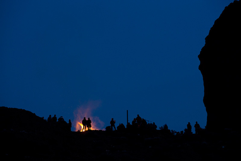 2014_04_fortrock-sunriseservice02-1