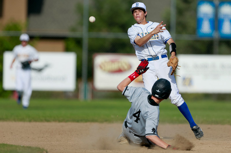 2014_05_hsbaseball-bend_mv07