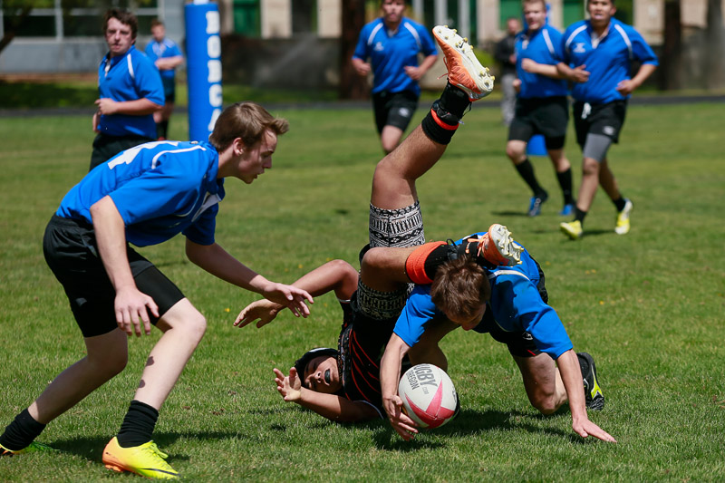 2014_05_hsrugby02