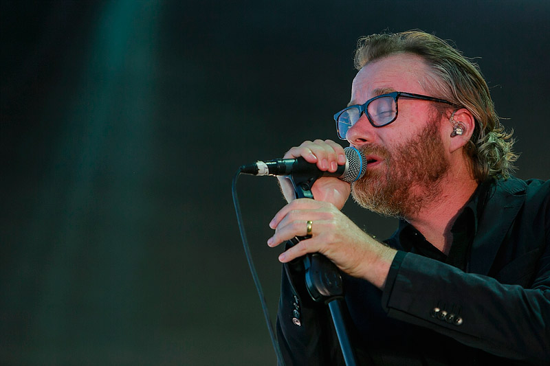 2014_05_concert-thenational01