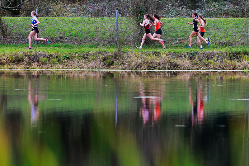 2014_11_hsxc-state16