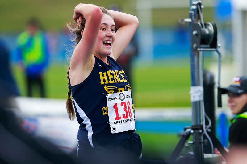 2014_11_hsxc-state17