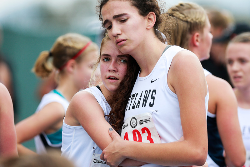 2014_11_hsxc-state18