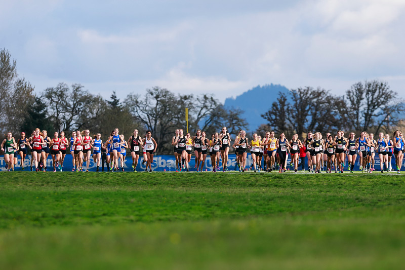 2014_11_hsxc-state22