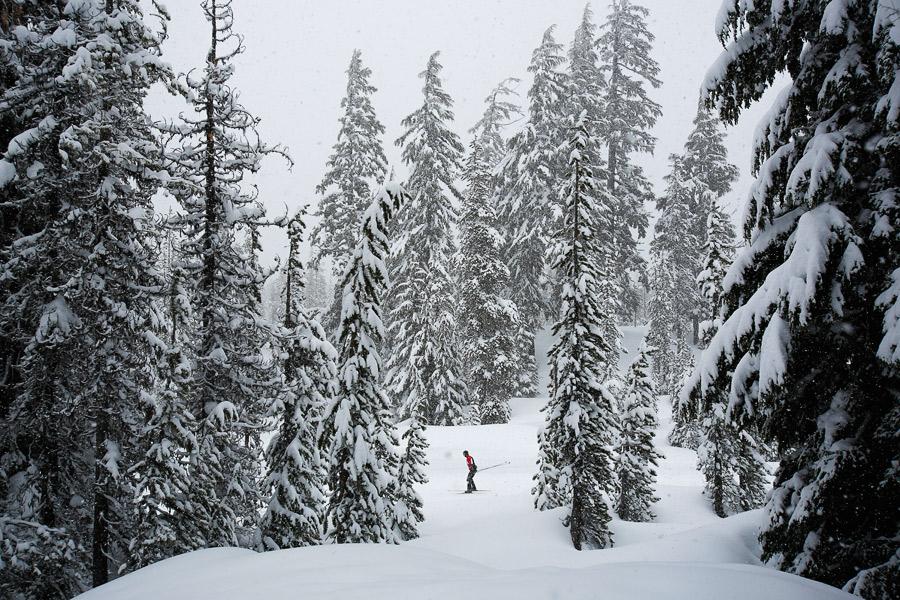 2014_03_snowpack-skier_02