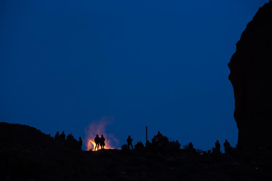 2014_04_fortrock-sunriseservice02
