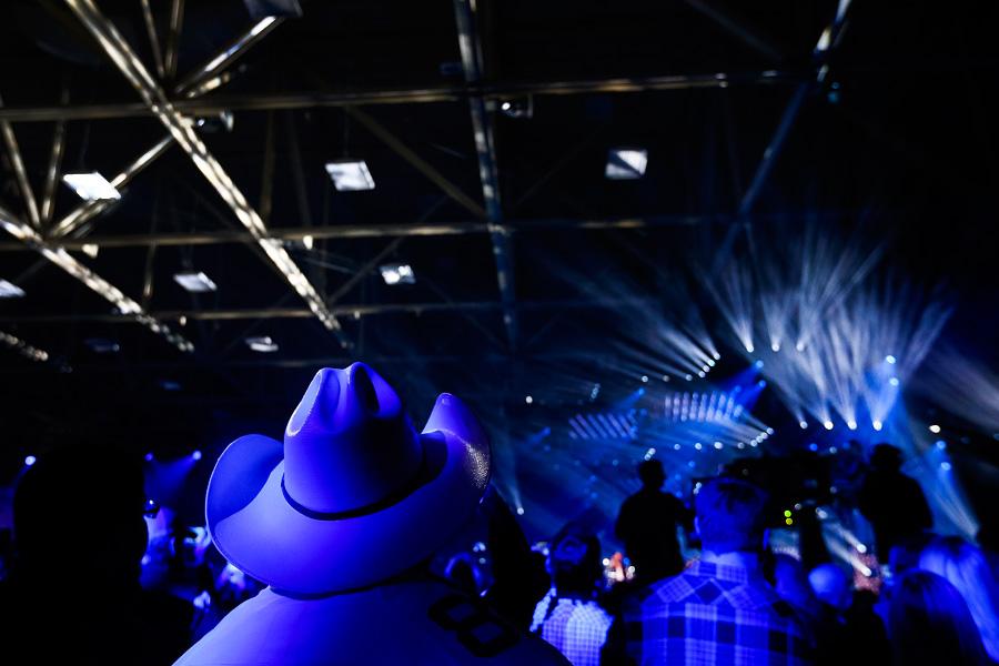 2015_01_cfb-concert11