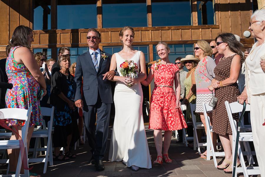 2015_08_devlinjessewedding11